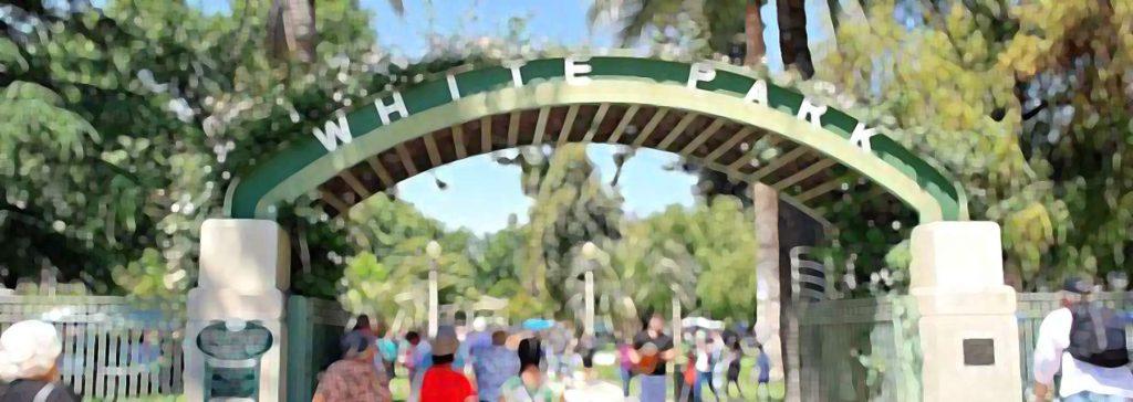 whitepark-smaller